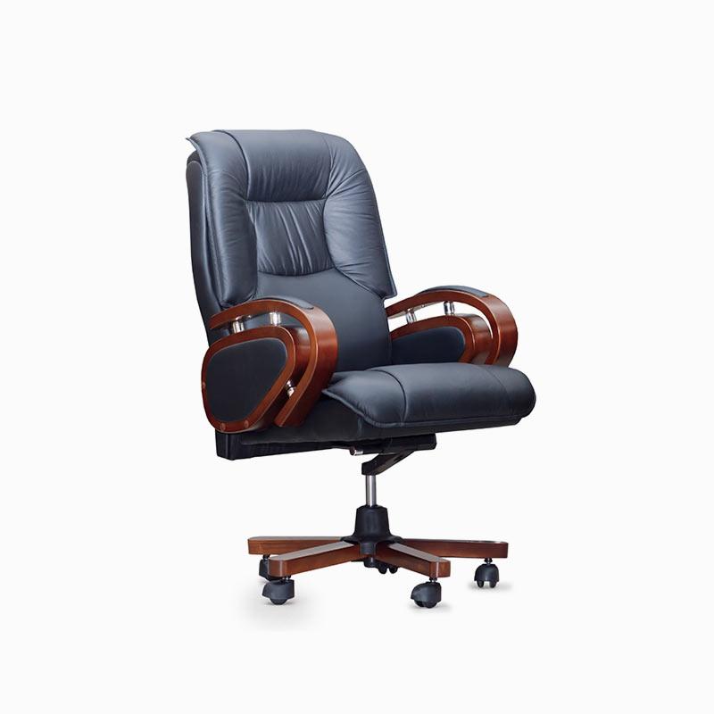 HighBack Executive Chair A